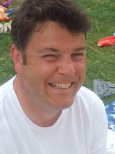 Jon Howard O'Neil