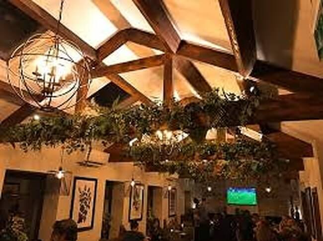 Pub in halifax