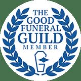 Good Funeral Guild Members