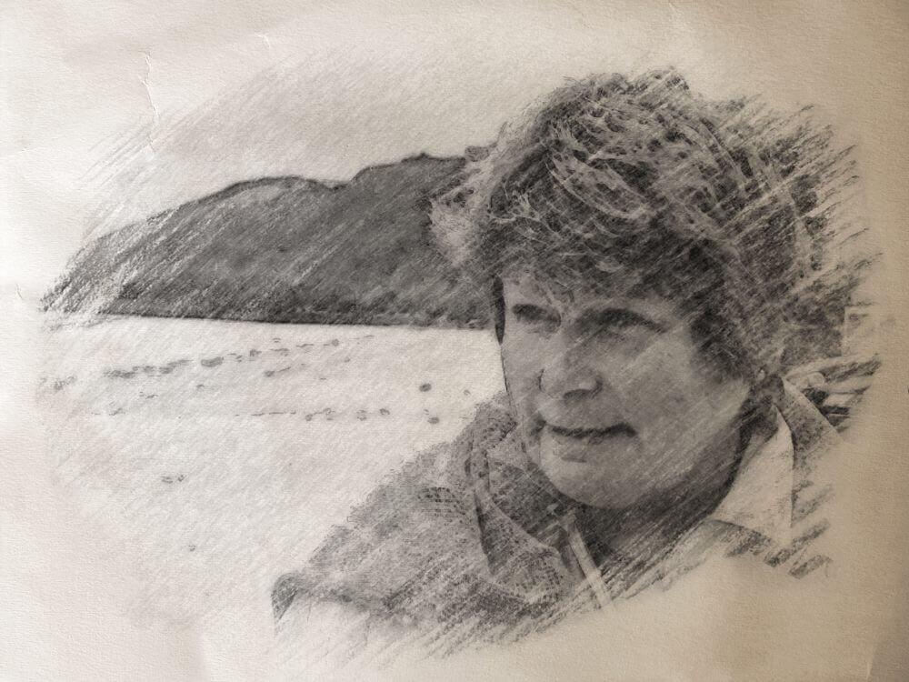 Liz Atkinson