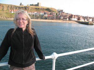 Karen Louise Wignall