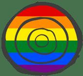 Pride Stamp