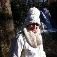 Lorraine Fielden Tribute image